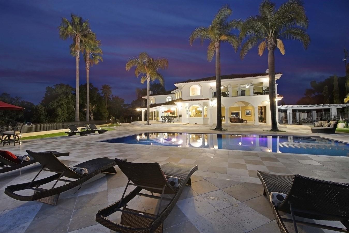 California Real Estate Arroyo Grande Dream Home